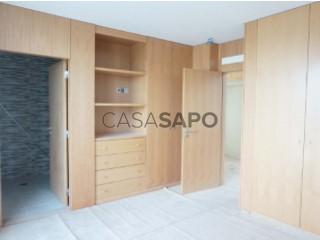 Ver Apartamento T3 Duplex Com garagem, São Bernardo, Aveiro, São Bernardo em Aveiro
