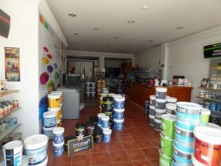 Ver Tienda de electrodomésticos, Centro (Montijo), Montijo e Afonsoeiro, Setúbal, Montijo e Afonsoeiro en Montijo