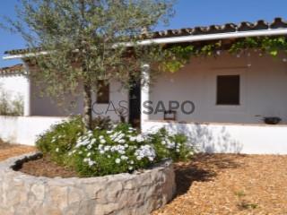 Ver Turismo rural 9 habitaciones, Tavira (Santa Maria e Santiago) en Tavira