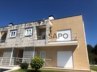 Voir Appartement 4 Pièces, Lanheses à Viana do Castelo