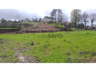 See Land, Jolda (São Paio), Arcos de Valdevez, Viana do Castelo, Jolda (São Paio) in Arcos de Valdevez