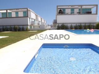 Voir Appartement 3 Pièces Avec garage, Conceição e Cabanas de Tavira, Faro, Conceição e Cabanas de Tavira à Tavira