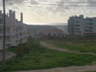 Voir Appartement 5 Pièces, Colares, Sintra, Lisboa, Colares à Sintra