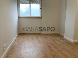 Ver Apartamento T3, Estação (Queluz), Queluz e Belas, Sintra, Lisboa, Queluz e Belas em Sintra