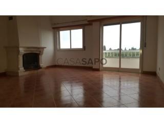 Ver Apartamento T3 com garagem, Carcavelos e Parede em Cascais