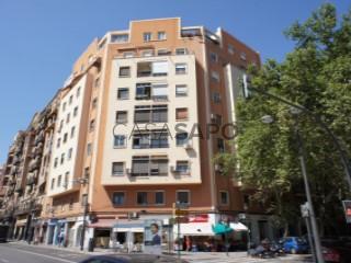 Ver Piso 3 habitaciones, Arrancapins, Extramurs, Valencia, Extramurs en Valencia