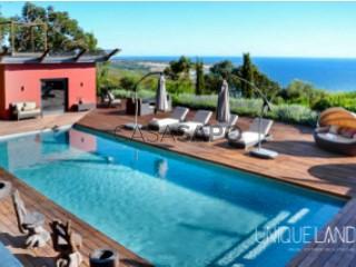 Ver Moradia T5 Duplex com garagem, Cascais e Estoril em Cascais