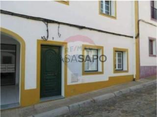 See Apartment 2 Bedrooms, Reguengos de Monsaraz, Évora in Reguengos de Monsaraz