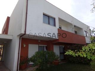 See House 4 Bedrooms Triplex With garage, Francelos (Gulpilhares), Gulpilhares e Valadares, Vila Nova de Gaia, Porto, Gulpilhares e Valadares in Vila Nova de Gaia