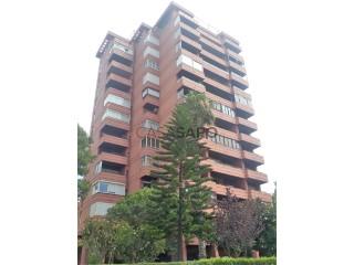 See Apartment Studio, Costa da Caparica in Almada