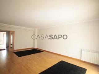 See Apartment 3 Bedrooms Duplex with garage, Coronado (São Romão e São Mamede) in Trofa