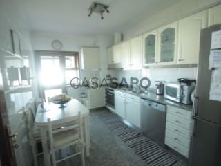 Ver Apartamento T3 com garagem, Águas Santas em Maia