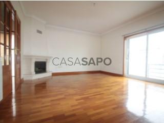 See Two-flat House 3 Bedrooms With garage, Sonho Lindo, Milheirós, Maia, Porto, Milheirós in Maia