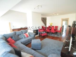 Ver Casa 4 habitaciones, Mosteiro, Águas Santas, Maia, Porto, Águas Santas en Maia