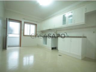 Ver Apartamento T3 Com garagem, Sonho Lindo, Milheirós, Maia, Porto, Milheirós em Maia