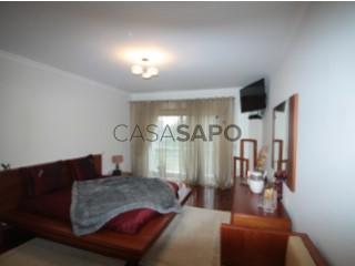 Voir Appartement 5 Pièces+1 Avec garage, Mosteiro, Moreira, Maia, Porto, Moreira à Maia