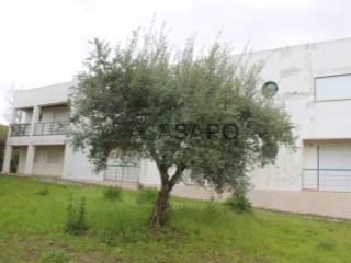 Ver Moradia T6+1 Com garagem, Baixinho , Moçarria, Santarém, Moçarria em Santarém