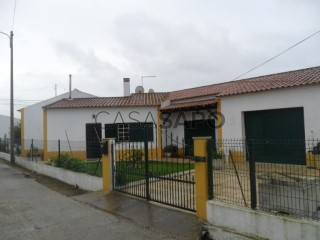 See House 3 Bedrooms With garage, Atalaia  , Almoster, Santarém, Almoster in Santarém