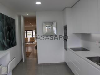 See Apartment 3 Bedrooms With garage, Rotunda do Forcado (Marvila), Cidade de Santarém, Cidade de Santarém in Santarém