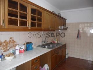 Ver Apartamento T3, São Domingos  (São Nicolau), Cidade de Santarém, Cidade de Santarém em Santarém