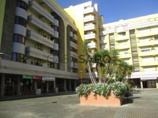 Ver Apartamento T3 Com garagem, São Domingos  (São Nicolau), Cidade de Santarém, Cidade de Santarém em Santarém