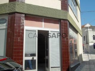 Ver Tienda, Centro, Rio Maior, Santarém en Rio Maior