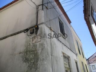 Voir Boutique, Centro Histórico (São Salvador), Cidade de Santarém, Cidade de Santarém à Santarém