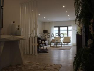 Ver Apartamento T3 com garagem, Cidade de Santarém em Santarém