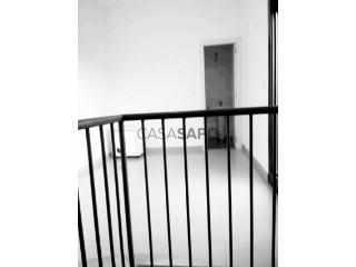 Ver Ático 2 habitaciones en Dos Hermanas