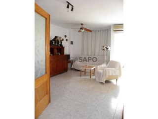 See Flat 3 Bedrooms in Dénia
