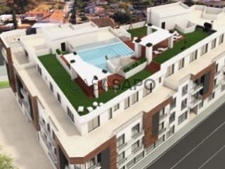 Ver Ático 2 habitaciones, Triplex con garaje en Dénia