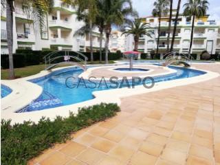 Ver Ático 2 habitaciones, Triplex con piscina en Dénia