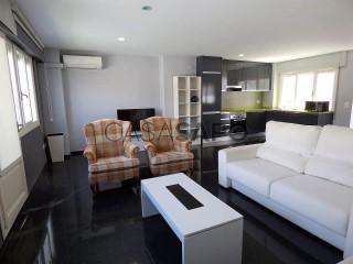 Ver Piso 2 habitaciones en Dénia