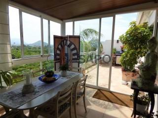Ver Ático 3 habitaciones, Duplex con garaje, Casco Urbano en Beniarbeig