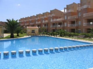 Ver Apartamento 2 habitaciones en Dénia