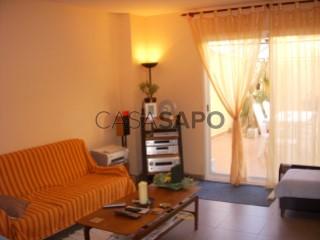 Ver Dúplex 4 habitaciones, Sanet y Negrals, Alicante en Sanet y Negrals