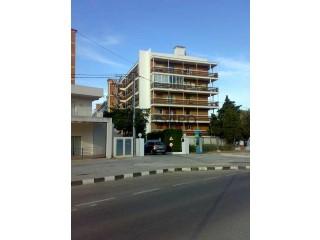 Ver Apartamento 4 habitaciones con piscina en Dénia
