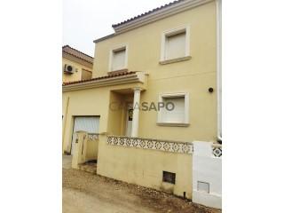 Ver Vivienda adosada 3 habitaciones, Duplex con garaje en Dénia