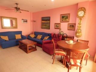 Ver Apartamento 2 habitaciones con garaje en Dénia