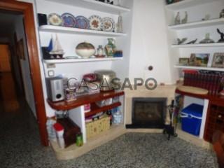 Ver Apartamento 4 habitaciones con garaje en Altea