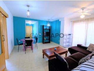Ver Piso 3 habitaciones, Casco Urbano, Dénia, Alicante en Dénia