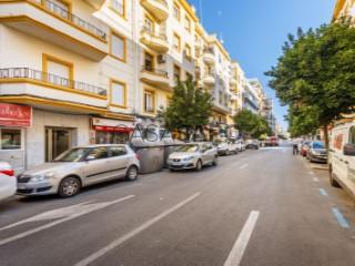 Ver Piso 3 habitaciones en Sevilla