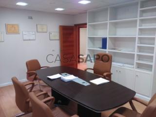 Ver Planta baja - piso 3 habitaciones en Sevilla