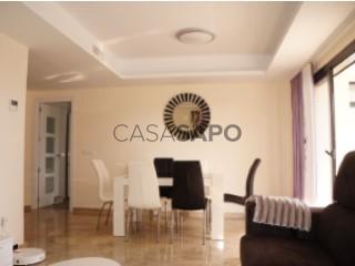 Ver Piso 3 habitaciones con garaje en Alicante/Alacant