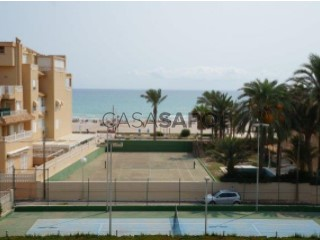 Ver Piso 4 habitaciones, Triplex Con garaje, Playa Muchavista, el Campello, Alicante, Playa Muchavista en el Campello