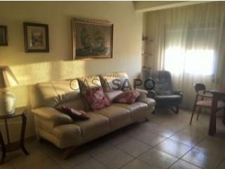 Ver Piso 3 habitaciones, La Malvarrosa, Poblats Marítims, Valencia, Poblats Marítims en Valencia
