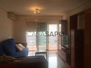 Ver Dúplex 3 habitaciones, Duplex con garaje en Albal
