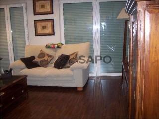 Ver Piso 2 habitaciones en Villena