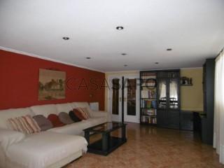 Ver Piso 3 habitaciones + 1 hab. auxiliar, Centro, Villena, Alicante en Villena