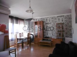 Ver Piso 4 habitaciones, Morenica, Villena, Alicante en Villena